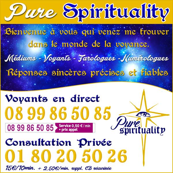 40456025dce9c3 Voyance par téléphone - Annonce Voyance - Voyance en ligne sérieuse