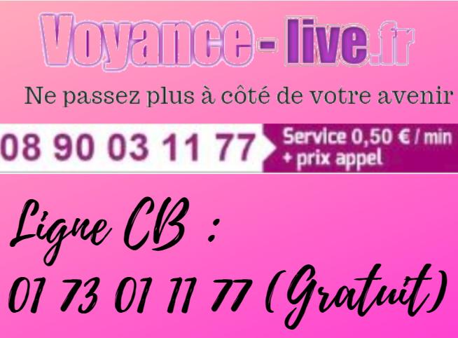 VOYANCE-LIVE.FR